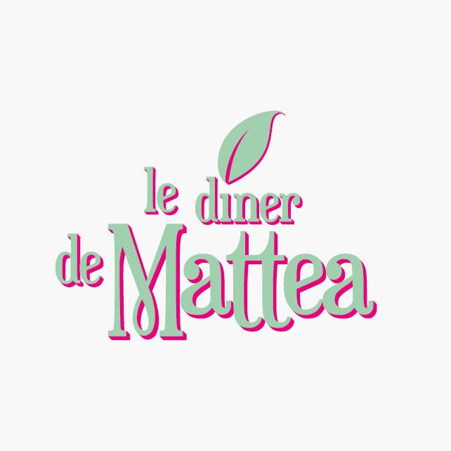 MATTEA_Présentation_logo