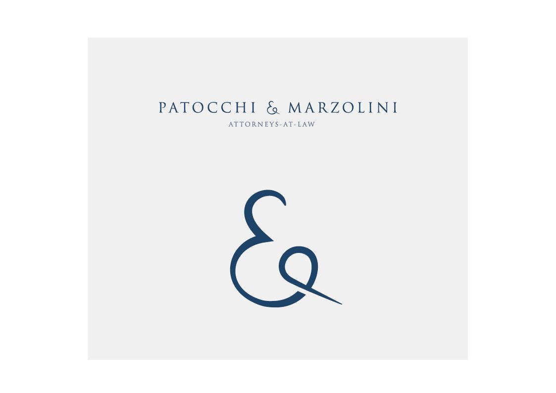 PatocchiMarzolini_Portfolio