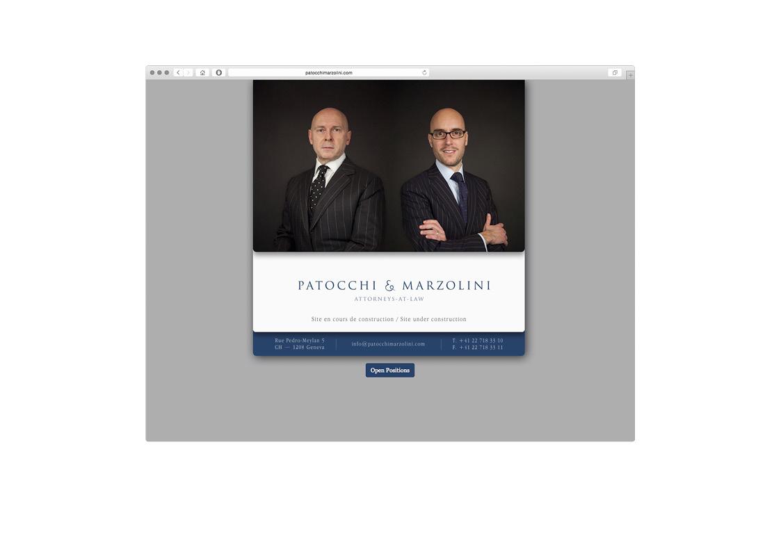PatocchiMarzolini_Portfolio5